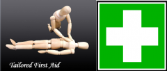 Tailored First Aid