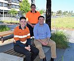 Apply Now for a NSW Government Scholarship to Support Apprentices